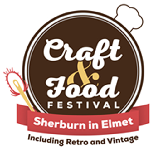 Sherburn in Elmet Craft and Food Festival