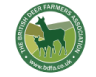 British deer farmers association