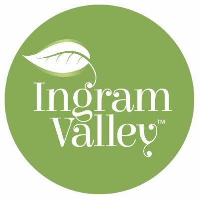 Ingram Valley Lamb